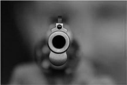 criminalita sicurezza e videosorveglianza