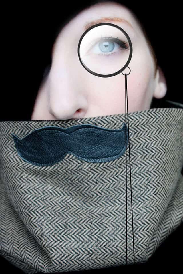 Investigatore privato - Detective