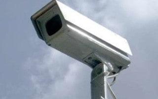 Telecamera e videosorveglianza